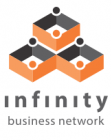 sala comercial coworking - INFINITY BUSINESS NETWORK