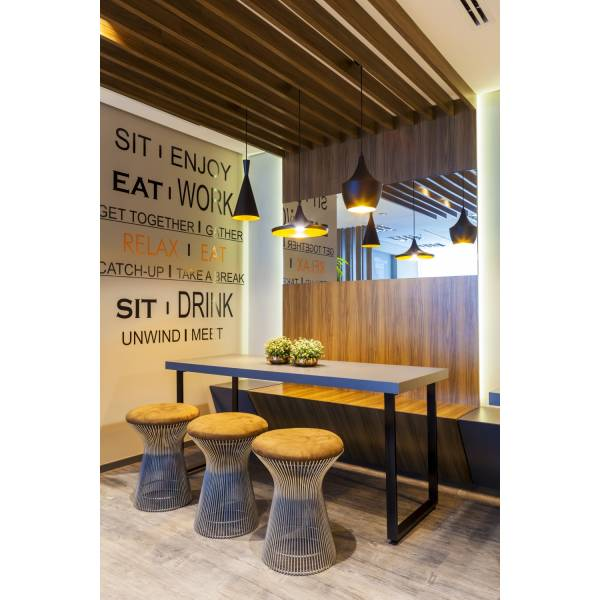 Cooworking Melhores Valores em Santo Amaro - Coworking em Osasco