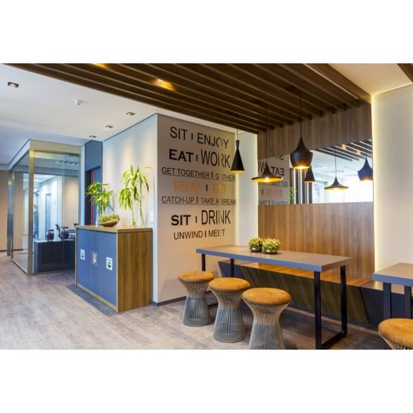 Cooworking Preço Baixo em Pinheiros - Coworking para Arquitetos
