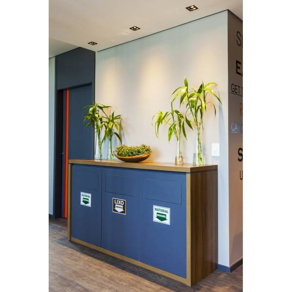 Cooworking Valor Acessível na Casa Verde - Escritórios Coworking