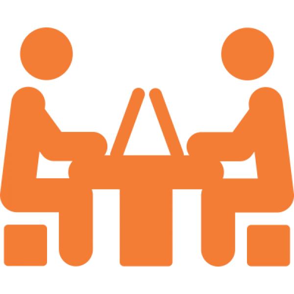 Cowworking Valores Acessíveis na Barra Funda - Coworking para Empreendedores
