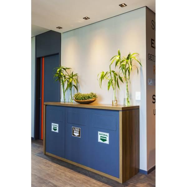 Escritórios Compartilhados Valores Acessíveis na Casa Verde - Empresa de Escritório Compartilhado