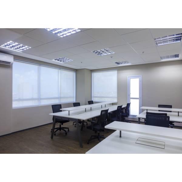 Escritórios Virtuais com Valores Acessíveis no Jardim São Luiz - Escritório Virtual em São Paulo