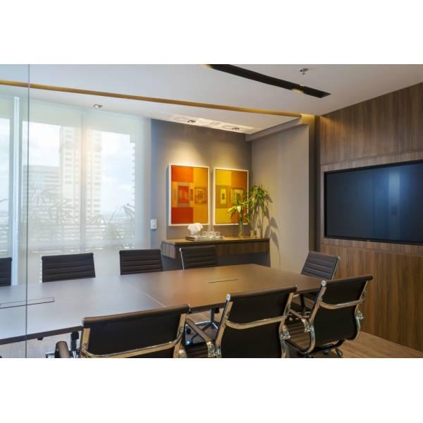 Escritórios Virtuais Preços Baixos em Barueri - Empresa de Escritório Virtual
