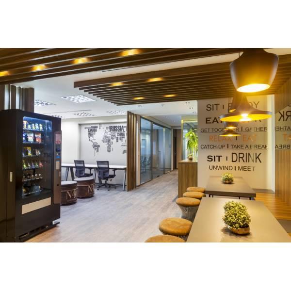 Escritórios Virtuais Valores na Casa Verde - Empresa de Escritório Virtual
