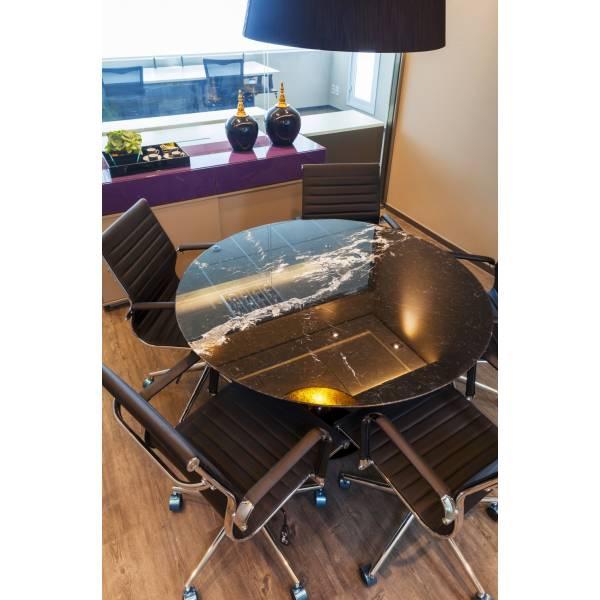 Espaço Coworking Preço Acessível no Alto de Pinheiros - Escritório Coworking