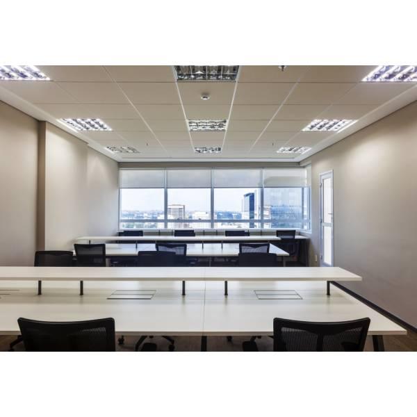 Espaço Coworking Preços no Arujá - Coworking para Empreendedores