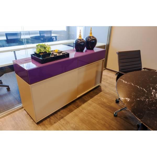 Espaço Coworking Valor Baixo na Casa Verde - Sala Coworking