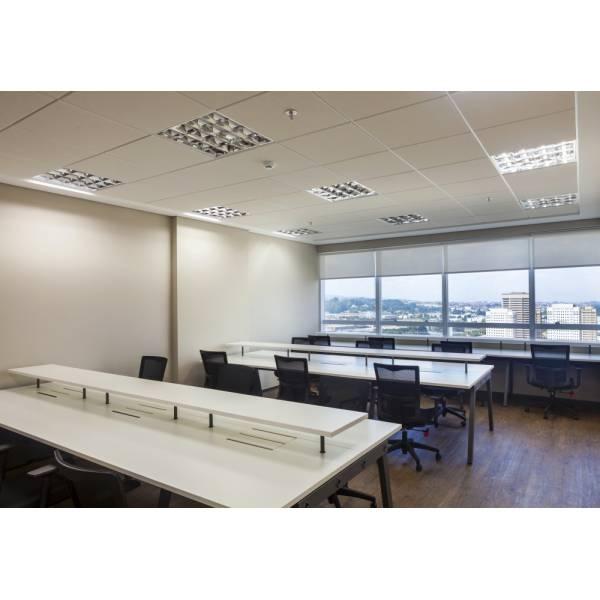 Espaço Coworking Valor em Pinheiros - Coworking em SP