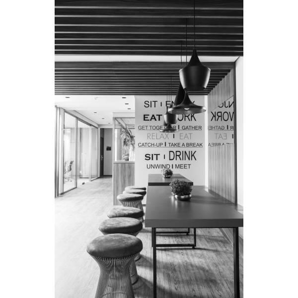 Sala para Treinamento Corporativo Valores na Mooca - Salas para Treinamentos Empresariaisem SP