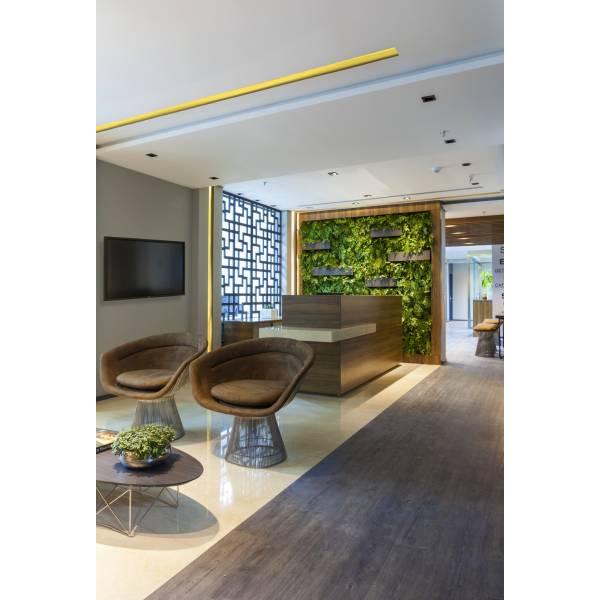 Salas para Coworking Melhor Valor no Ipiranga - Coworking para Arquitetos