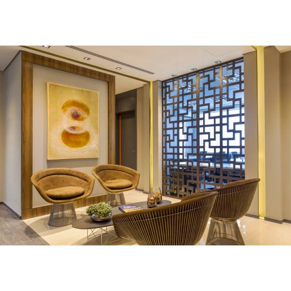Salas para Coworking Onde Adquirir no Jardim Paulistano - Escritório de Coworking