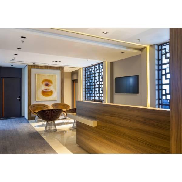 Salas para Coworking Onde Conseguir no Pacaembu - Coworking para Arquitetos