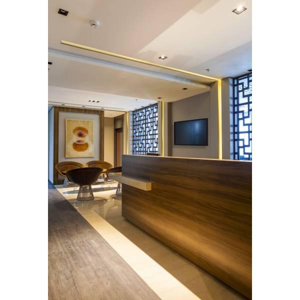 Salas para Coworking Onde Encontrar em Glicério - Coworking para Arquitetos