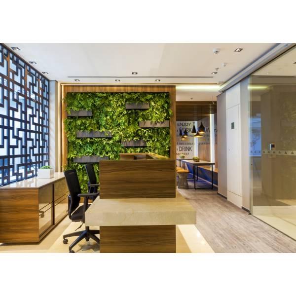 Salas para Coworking Preço Acessível no Centro - Escritórios Coworking