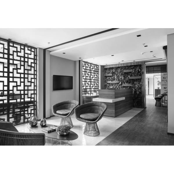 Salas para Coworking Preço Baixo no Jaguaré - Coworking para Advogados