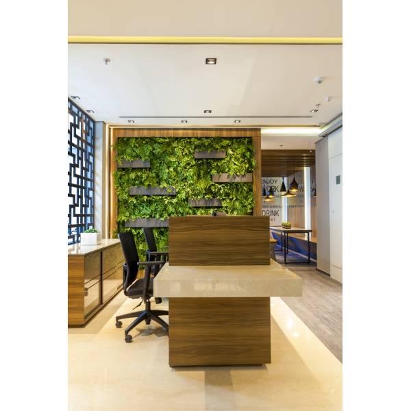 Salas para Coworking Preços Acessíveis no Pacaembu - Escritório de Coworking