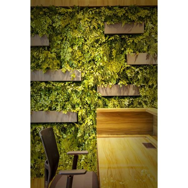 Salas para Coworking Valores Baixos na Casa Verde - Coworking na Zona Oeste