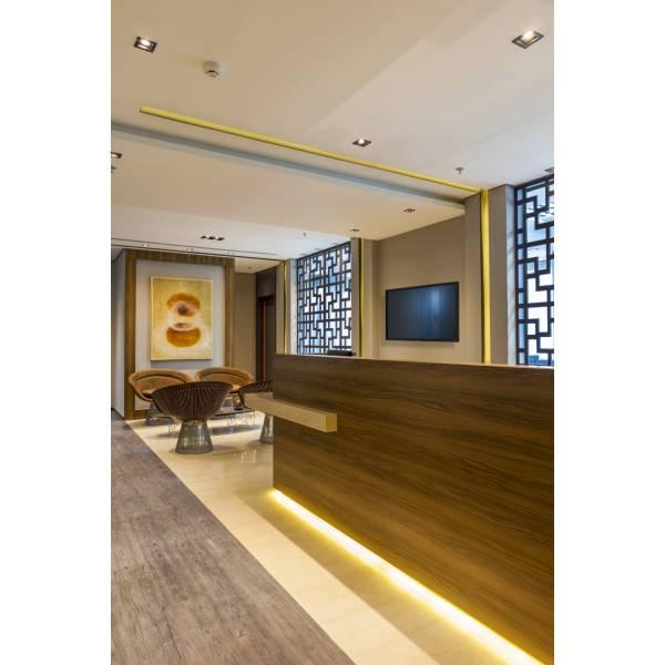Salas para Eventos Corporativos Onde Conseguir em Barueri - Salas para Treinamentos Empresariaisem São Paulo