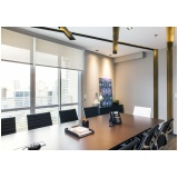 espaço para reuniões de empresas Itaim Bibi