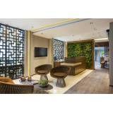 Locações de auditórios melhor valor no Itaim Bibi
