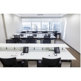 onde encontrar espaço para reuniões empresariais na Freguesia do Ó