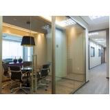 onde encontrar sala de reunião empresarial em Higienópolis
