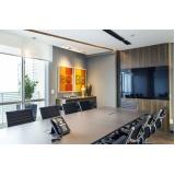 onde encontro sala de coworking para empresas em Barueri