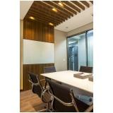 sala de coworking completo no Pari