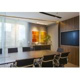 sala de reunião para alugar em sp no Ipiranga