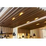 Sala para treinamento corporativo onde achar no Alto de Pinheiros