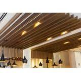 Sala para treinamento corporativo onde achar no Pari