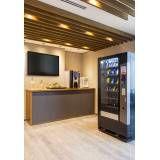 Sala para treinamento corporativo preços acessíveis na Luz