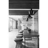 Sala para treinamento corporativo valores na Mooca