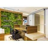 Salas para coworking valor baixo no Cambuci