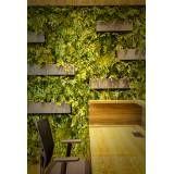 Salas para coworking valores baixos na Casa Verde