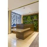 Salas para eventos corporativos preços acessíveis no Jardim Paulista